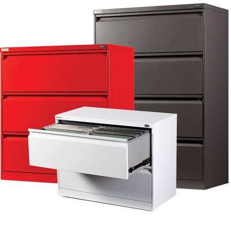 tambour cupboard melbourne compactus progressive