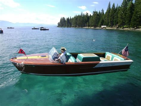south shore lake tahoe boat rentals 17 best images about lake tahoe summer on pinterest