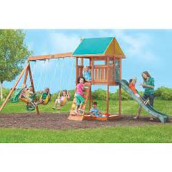 Toys R Us Swing Sets happy memorial day purplepixieindixie
