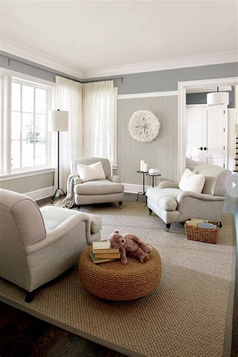 color palette for living room living room with neutral color palette for the home