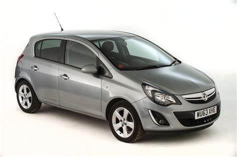 pictures of opel corsa used vauxhall corsa review pictures auto express