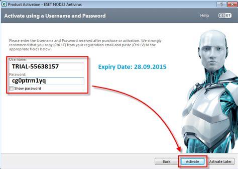 eset nod32 torrent download full version loadfrelaw download software full version eset escalation id nod32