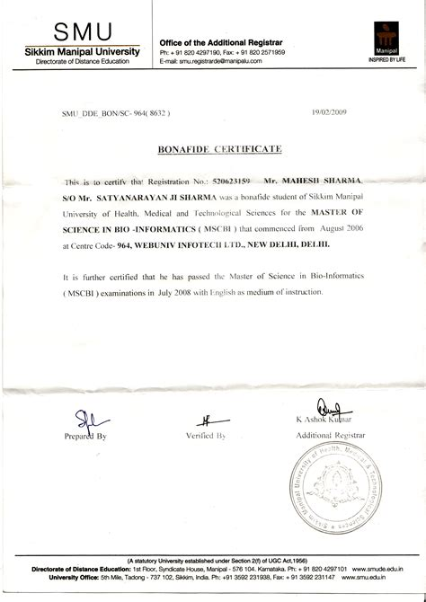 certification of marriage letter sle letter to request marriage certificate pictures