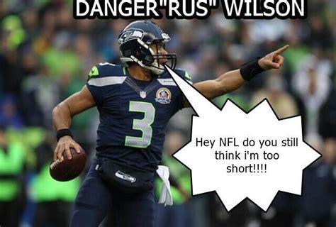 Seahawk Memes - seahawk humor sports memes funny memes football