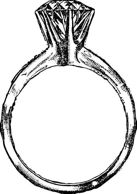 ring clip dothuytinh