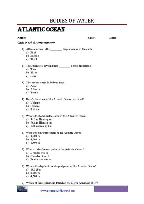 questions quiz pdf worksheets double replacement reactions worksheet