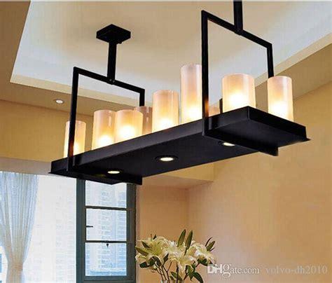 rectangular pendant light fixtures rectangular pendant light fixtures unconvincing led