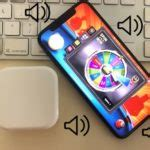 how to fix low or increase call volume in iphone 6 6 plus 7 7 plus