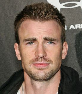 chris evans replacing james franco in 'the iceman' | deadline