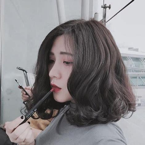 phu nu mat vuong thi sao những mẫu t 243 c nữ đẹp năm 2018 bất chấp mặt tr 242 n mặt vu 244 ng