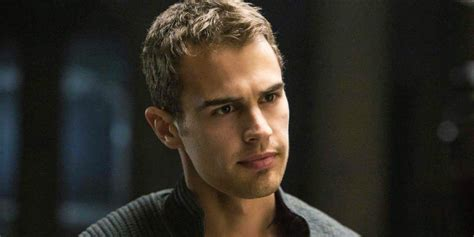 www theo theo james says he s done with the divergent series and is