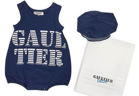 Set Baby Vest Gucci 28 best chanel d g gucci luis vuitton images on