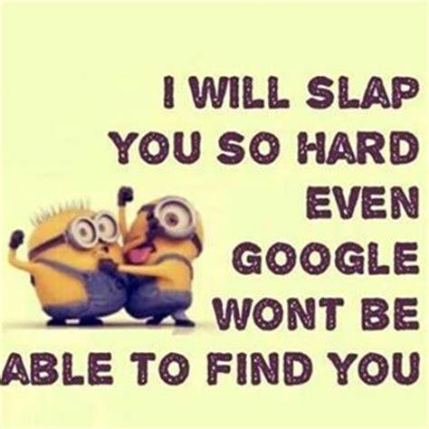 slap   hard  google wont    find  pictures   images