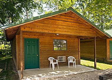 eminence vacation rentals cabin small cabin 1 1