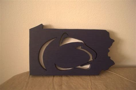 penn state woodworking 1000 ideas about penn state sports on college