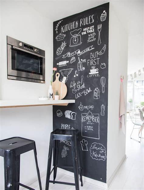tableau en ardoise pour cuisine best 10 carrelage ardoise ideas on