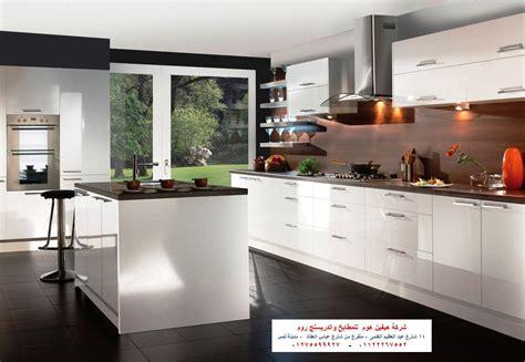 Show Me Kitchen Cabinets by اسعار مطابخ اكريليك ضمان على المطبخ 01122267552