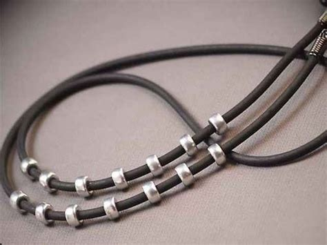 9 best images about eyeglass leashes on