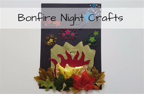 bonfire crafts for bonfire crafts with bostik socks and