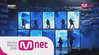 download exo power music video mp3 mp4 3gp flv download download exo lightsaber live mp4 song in mp3 and video in