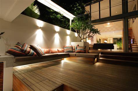 interior design form follows function psoriasisguru com
