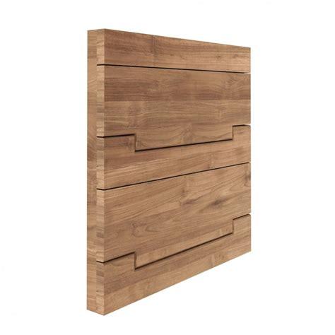 mensola ribaltabile utilitle s pensile da parete ethnicraft in legno con