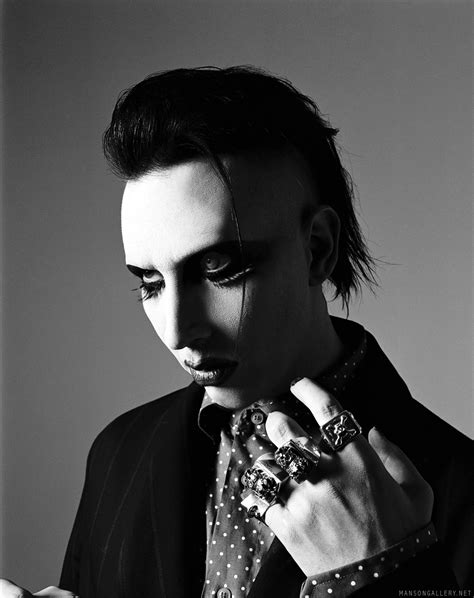marilyn manson marilyn manson song quotes quotesgram
