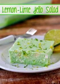 lemon lime jello salad a k a s green jello on