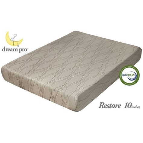 Mattress Recovering by Payment Shipping Returns Replacements Contact Us