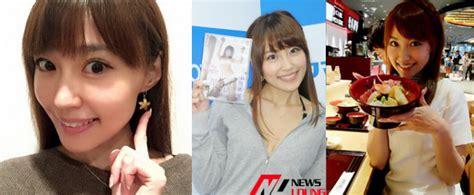 Puzzle Wajah Anak Wanita berusia 43 tahun wanita di jepang punya wajah imut bak gadis 20 an kabar berita artikel
