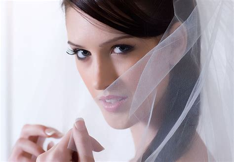Wedding Hair And Makeup South Wales by Bridal Hair Make Up Wedding Make Up Sydney Nsw