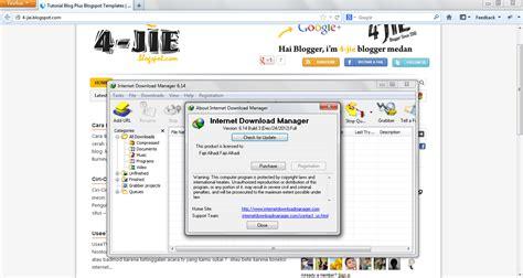 internet download manager 6 14 build 3 final version internet download manager 6 14 build 3 full patch portal