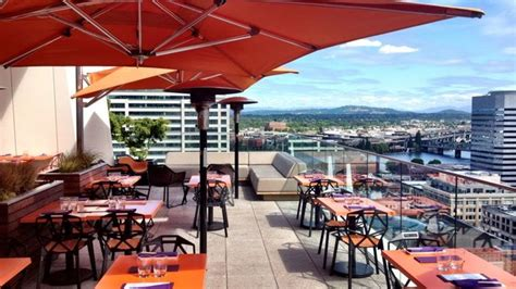 top bars in portland oregon the best bars in portland