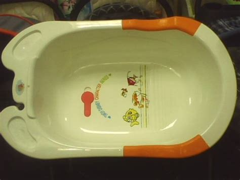 large baby bathtub baby bathtub baby bathtub baby bath basin extra large 8836 inbaby tubs from mother