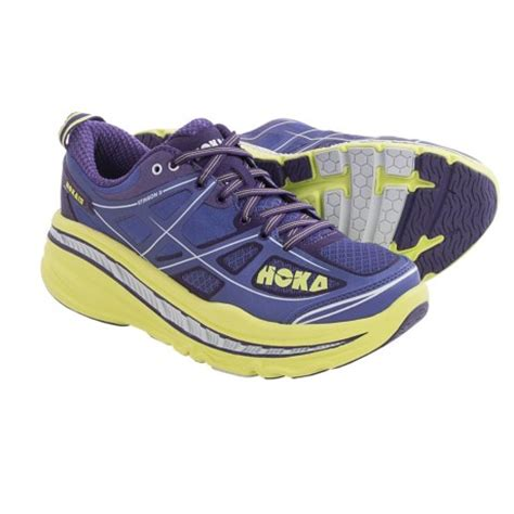 running shoes for narrow narrow toe box review of hoka one one stinson 3 running