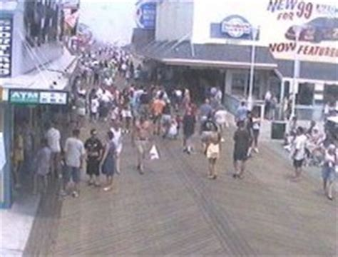maryland web cams webcams and cameras for ocean city