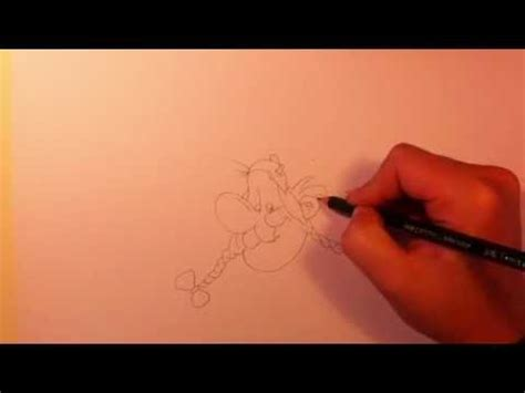blumen für den schatten lernen zeichnen anleitung finden sie ebooks h 246 rb 252 cher