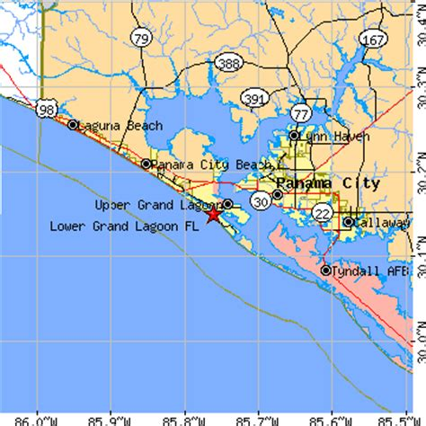map of lower florida fl pictures posters news and on your