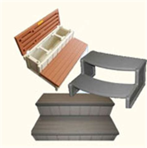 Bathtub Parts And Supplies by Are You Getting The Most Out Of Your Tub