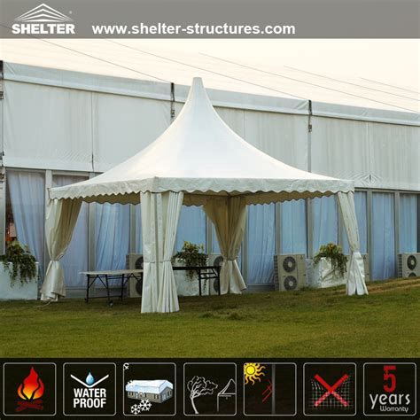 Gazebo Tent For Sale Aluminum Gazebo Tents For Sale Canopy Gazebo Tent