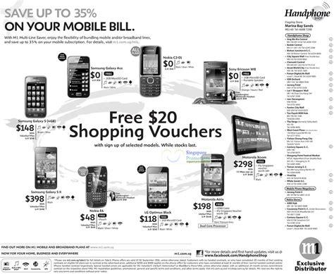 Handphone Sony W8 handphone shop samsung galaxy s galaxy s ii galaxy ace nokia e6 c2 01 lg optimus black