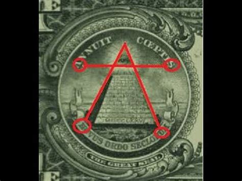 anarchy symbol exposed illuminati symbols youtube