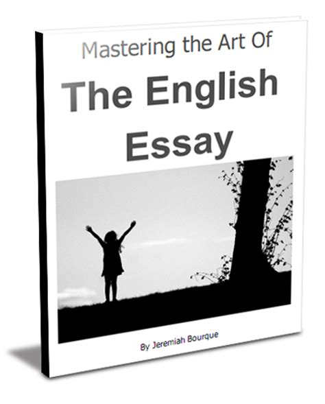 poolology mastering the of aiming books inter 2nd year important essays 2018 topics