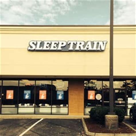 sleep mattress centers 17 photos 21 reviews