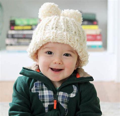 tiny baby hat knitting pattern tiny hat allfreeknitting