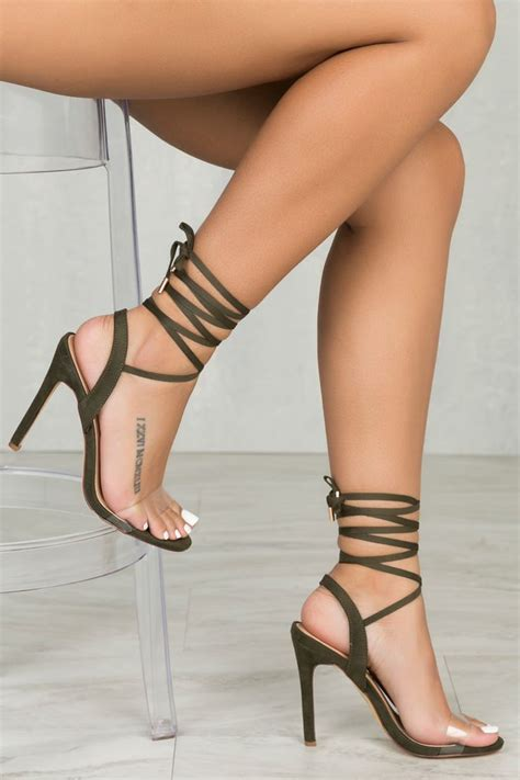 celebrity feet heels 115 best images about pretty feet on pinterest anklet