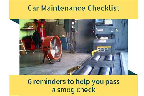 how to pass smog test with check engine light is the auto industry going green car models list blog