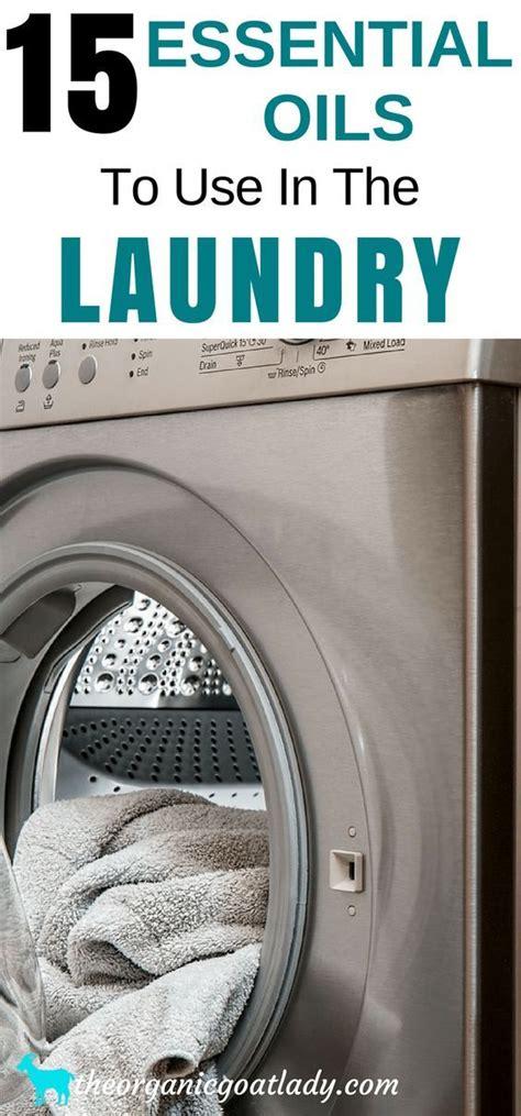 Waschmaschinen Und Trockner Schrank 84 by Die Besten 25 Waschmaschine Und Trockner Ideen Auf