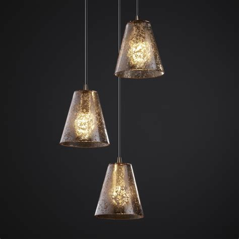 lighting stores and light fixtures the best lighting design stores in hamburg lighting stores