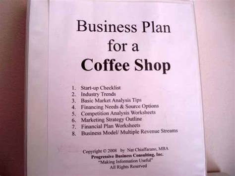 hotspot design proposal for coffee shop how to open your own coffee shop